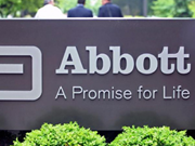 Empresa biomédica Abbott aumenta inversión en Vietnam