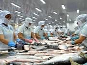 Nuevo reglamento para exportadoras de bagres de Vietnam a EE.UU.