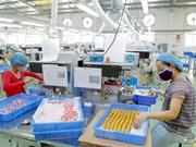 Vientiane y Ciudad Ho Chi Minh impulsan intercambios comerciales
