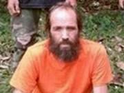 Filipinas: Abu Sayyaf libera a un rehén noruego