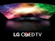 LG aumenta inversiones en ciudad vietnamita