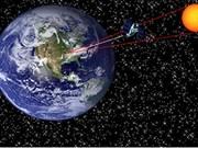 Japón fabrica satélite de observación terrestre para Vietnam