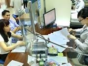 Preparan en Tailandia sistema de pago electrónico de impuestos