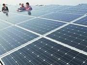 Países de ASEAN impulsan cooperación de seguridad energética