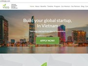 Vietnam conoce experiencias de Israel en desarrollo de empresas emprendedoras