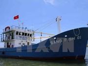 Valora Vietnam participación en construcción de barcos en Rusia