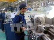 Vietnam crecerá seis por ciento en 2016, según Banco Asiático para el Desarrollo
