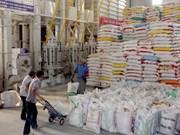 BM: Agricultura de Vietnam debe cambiar para superar desafíos