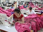 Oportunidades y desafíos para exportadores de Vietnam a Unión Europea