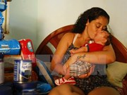Tailandia investiga posibles casos de microcefalia por Zika