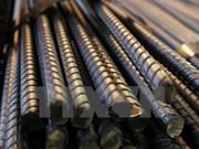 Impone Tailandia impuesto antidumping sobre productos vietnamitas de acero