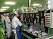 Provincia de Bac Giang busca medidas para atraer más inversiones