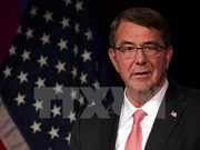 Estados Unidos comprometido a cooperar con ASEAN frente a desafíos regionales