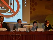 Vietnam contribuye activamente a reuniones de Consejo de Derechos Humanos