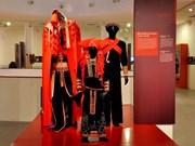 Museo de Mujeres Vietnamitas, atracción encantadora en Hanoi