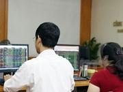 Crecimiento récord de nuevas empresas