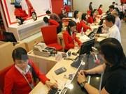 Estimulan en Vietnam aprovechamiento de fondos de cooperación de ASEAN