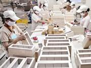 Pronostican aumento de exportación de madera de Vietnam