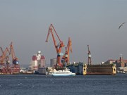 Invita Ciudad Ho Chi Minh a empresas suecas a proyectos de desarrollo urbano