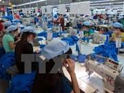 Tratado de asociación cooperativa UE-Vietnam entra en vigor