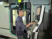 Vietnam y Corea del Norte trabajan por capacitar fuerza calificada en informática