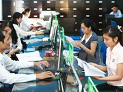 Reportan en Vietnam reducción de quejas y denuncias ciudadanas