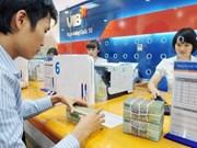 Revisan resultados del cumplimiento de plan socioeconómico en Vietnam