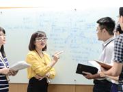Aumenta intercambio entre estudiantes de ASEAN en Australia Occidental