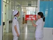 Vietnam confirma dos nuevos casos de Zika