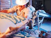 Compañía mexicana Gruma abre fábrica en Malasia