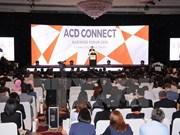 Vietnam enfatiza conexión multidimensional entre países asiáticos