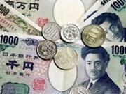 Extiende Indonesia acuerdo de intercambio monetario con Japón