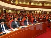 PCV debate sobre integración económica internacional
