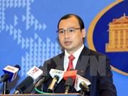 Vietnam insta a todos los países a cumplir con regulaciones de OIEA