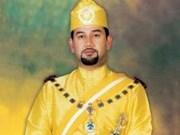 Malasia tiene nuevo rey
