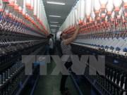 Perspectivas optimistas de empresas europeas sobre mercado de Vietnam