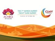 Premier de Vietnam supervisa preparativos para próximas cumbres regionales