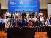 Vietnam se empeña en realizar efectivamente Acuerdo de París