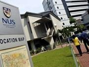Singapur invierte casi 31 millones de dólares en seguridad informática