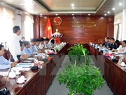 JinkoSolar invierte en construcción de energía solar en Vietnam