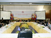 Destacan en Vietnam resultados de preparativos para cumbres regionales