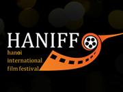 Festival de Cine de Hanoi, semillero de talentos jóvenes