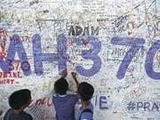 Australia considera extender la búsqueda del MH370