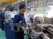 Vietnam y países nórdicos observan vínculos comerciales