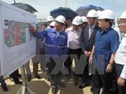 Empresa hongkonesa construirá dos fábricas de papel en Vietnam