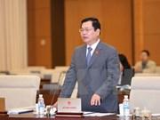 Sanciones al exministro vietnamita muestran determinación contra corrupción