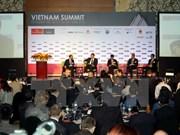 Vietnam hacia un modelo de crecimiento de calidad y sostenible
