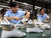 Perspectivas y retos de calzado de Vietnam ante Tratados de Libre Comercio