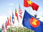 Marcadas expectativas en intercambio comercial Vietnam- ASEAN