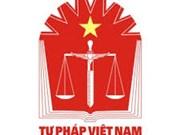 Busca Vietnam elevar conciencia pública sobre las leyes nacionales